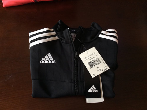Adidas TIRO 15 TRG JK Y