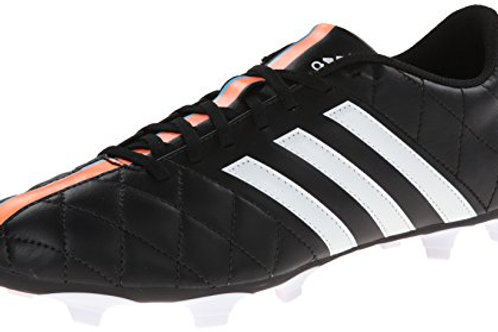 Adidas 11 Nova FG