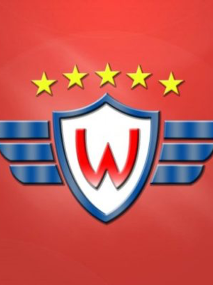 Wilstermann FC (BOLIVIA)