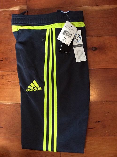 Adidas TIRO 15 TRG PN Y