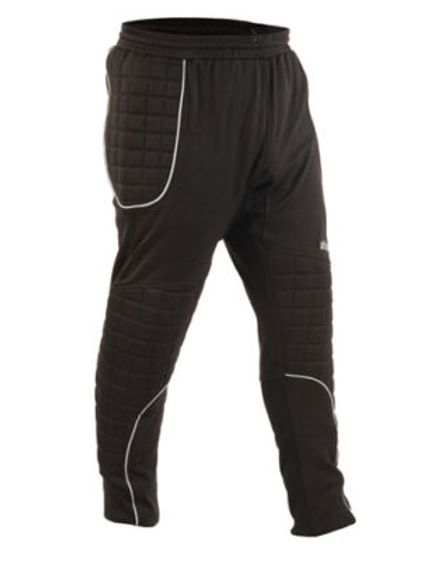 Uhlsport Goalkeeper Pants