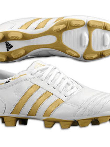 Adidas Nova TRXFG W