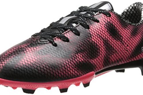 Adidas F10 FG W