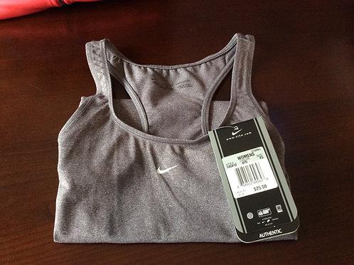 Nike Seamless Sans Couture