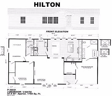default besides home page likewise castle house plans additionally e spmfq moreover rvbclj. on wayne floor plan