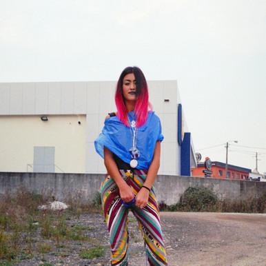 Fashion_Editorial_CholaSpice_5.jpg
