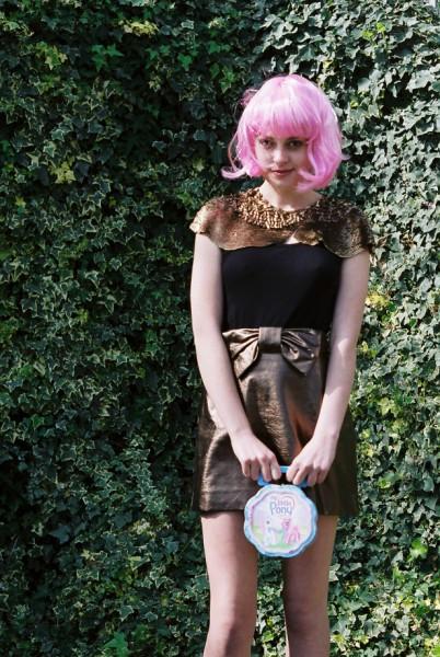 Fashion_Editorial_Carnavalinho_6.JPG