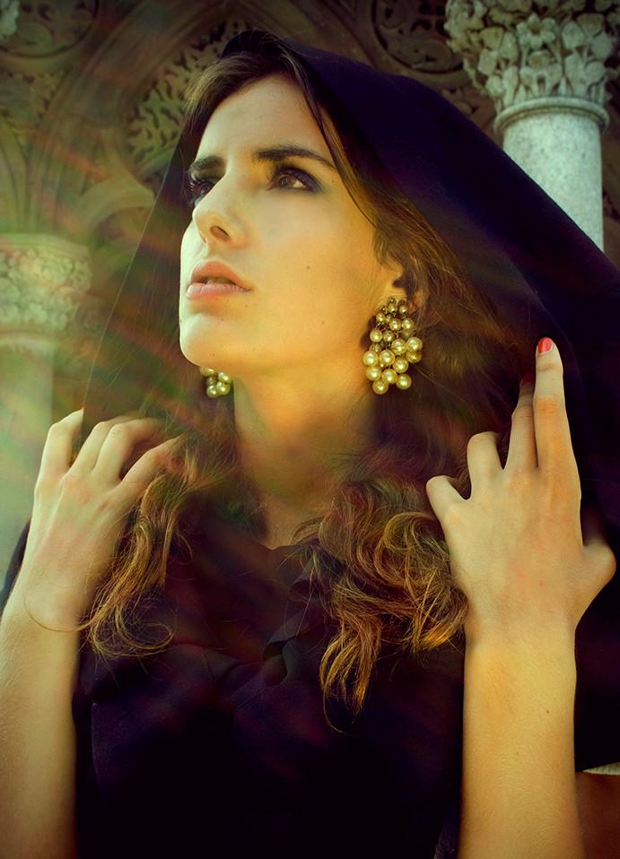 Fashion_Editorial_Maria_4.jpg