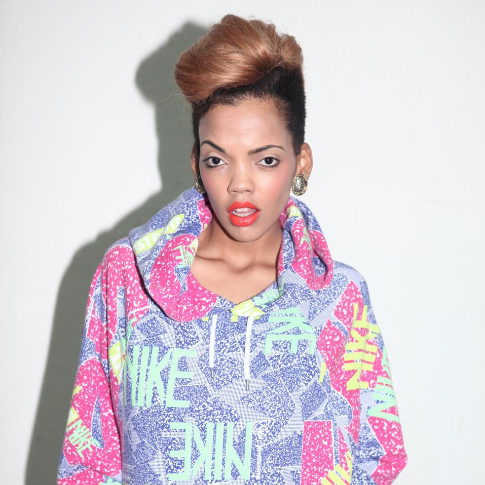 Fashion_Editorial_VicexNike_5.jpg