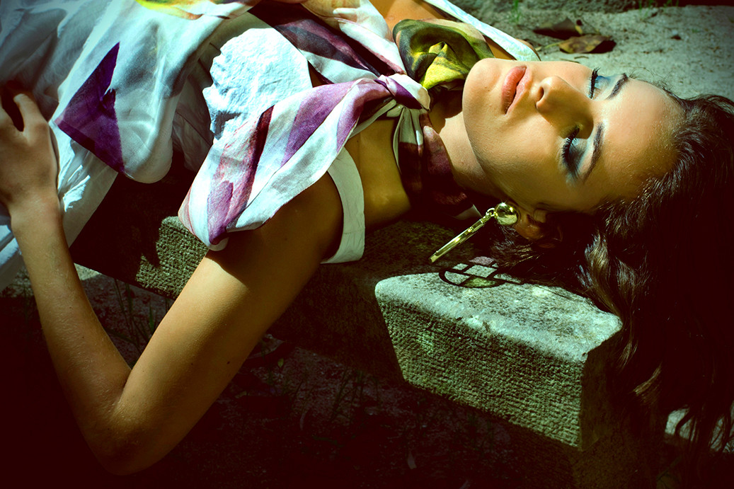 Fashion_Editorial_Maria_5.jpg