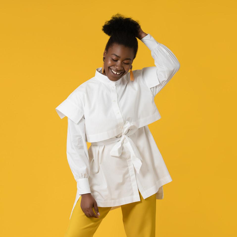 Fashion_Editorial_MissesWhiteSS19_7.jpg