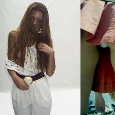 Fashion_Editorial_DirtyOnes_4.jpg