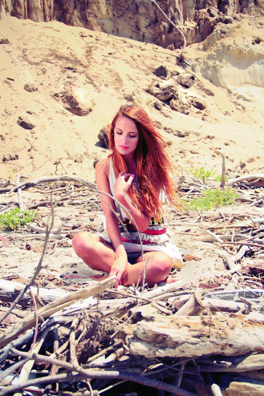 Ariel - Editorial de Moda-3.jpg