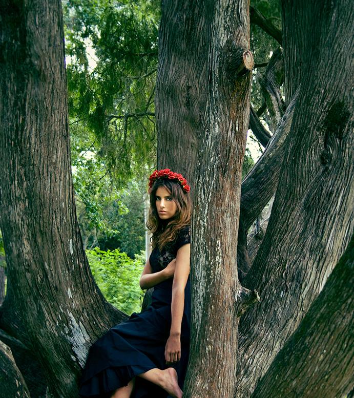 Fashion_Editorial_Maria_3.jpg