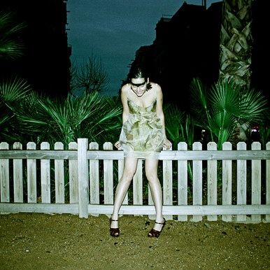 Fashion_Editorial_Barcelona_5.jpg