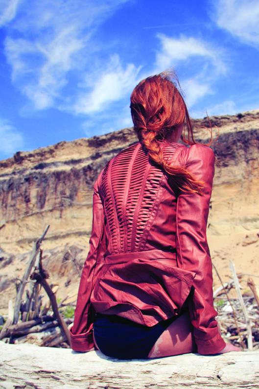 Ariel - Editorial de Moda-4.jpg