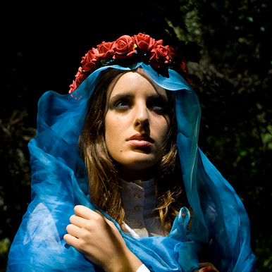 Fashion_Editorial_Maria_1.jpg