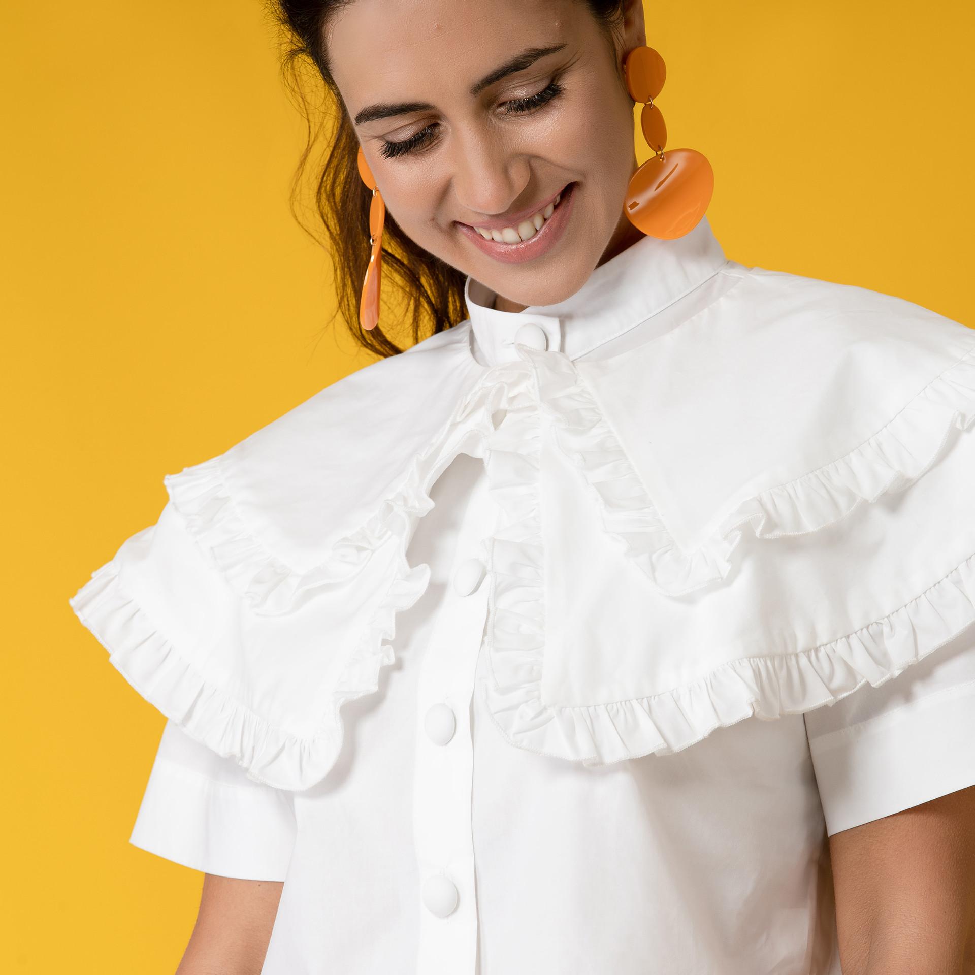 Fashion_Editorial_MissesWhiteSS19_4.jpg