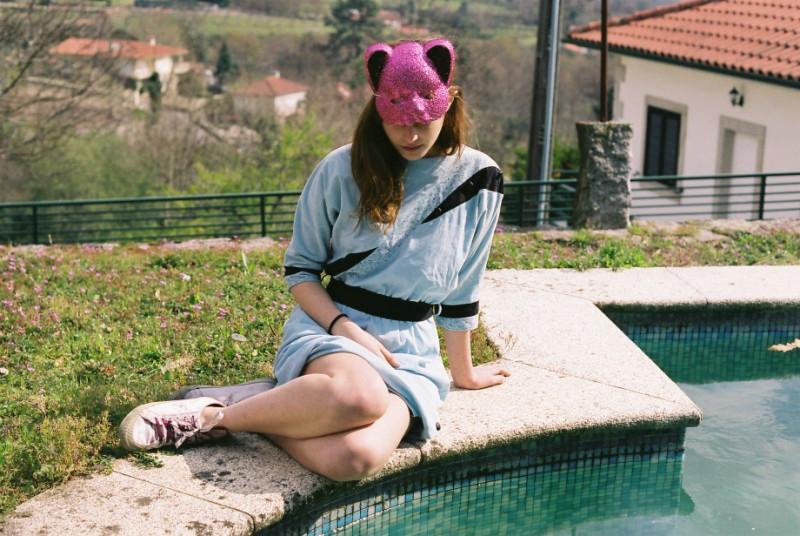 Fashion_Editorial_Carnavalinho_2.JPG