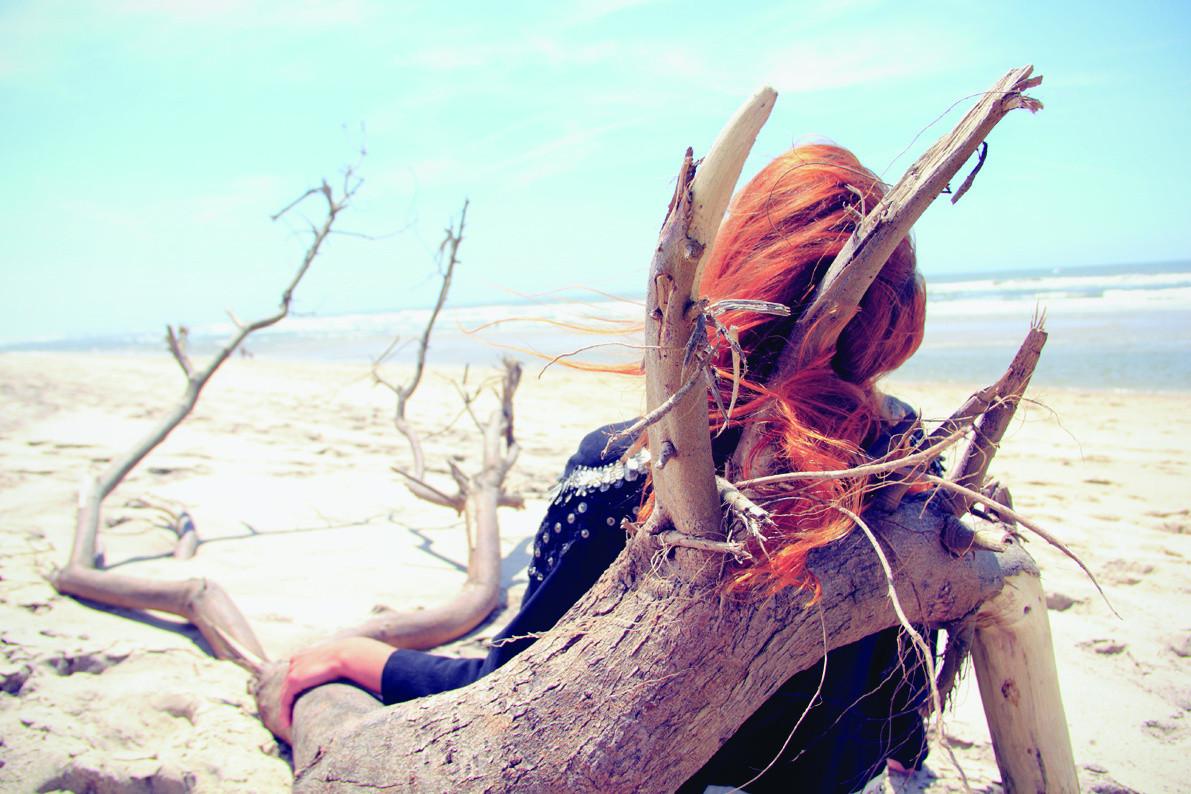 Ariel - Editorial de Moda-2.jpg