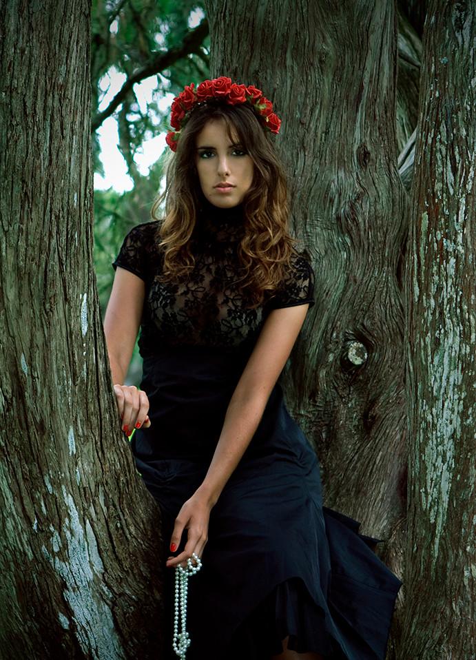 Fashion_Editorial_Maria_6.jpg
