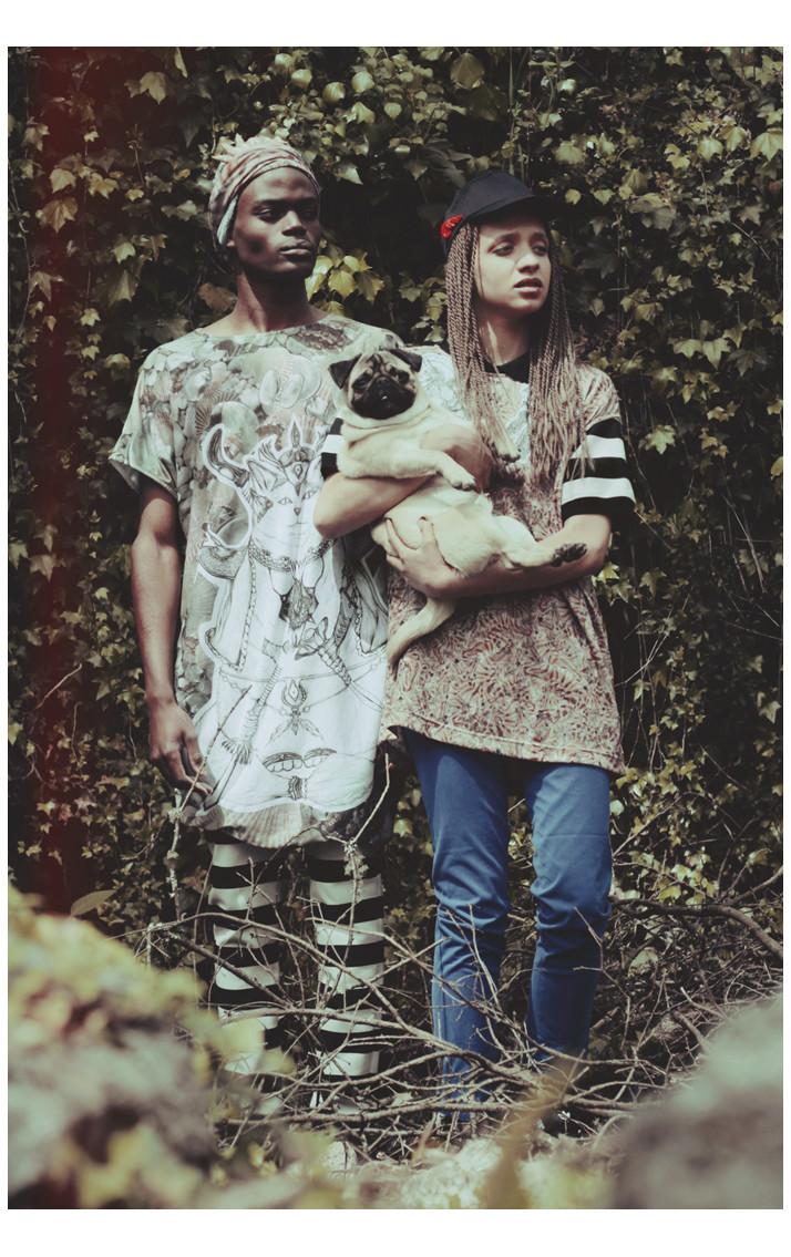 Fashion_Editorial_V!tor_4.jpg