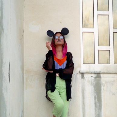 Fashion_Editorial_CholaSpice_3.jpg