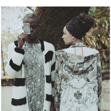 Fashion_Editorial_V!tor_1.jpg