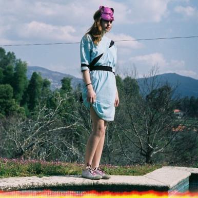 Fashion_Editorial_Carnavalinho_5.JPG