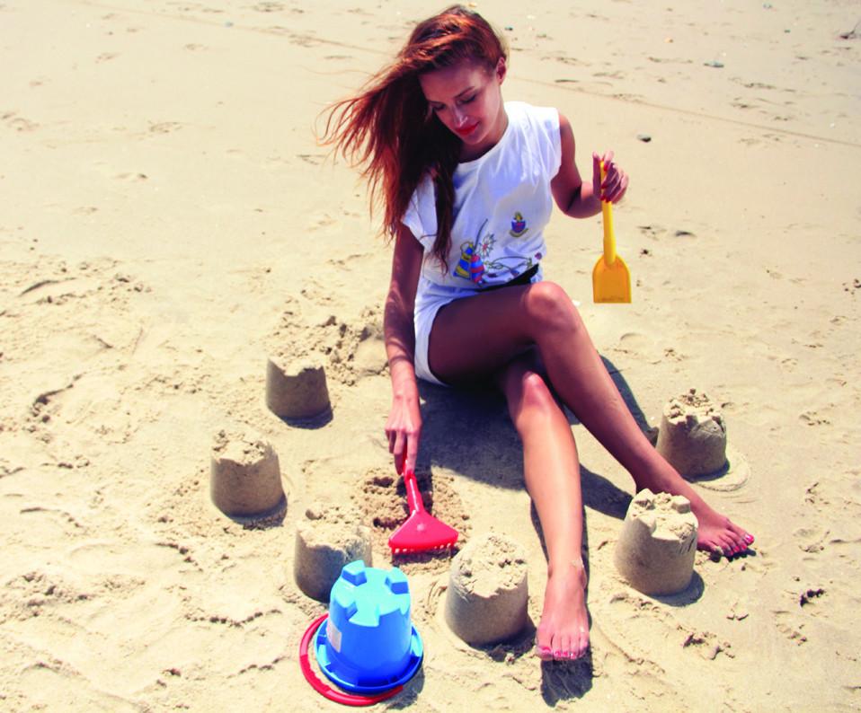 Ariel - Editorial de Moda-5.jpg