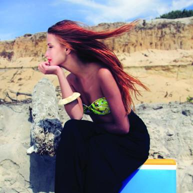 Ariel - Editorial de Moda-7.jpg