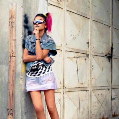 Fashion_Editorial_CholaSpice_6.jpg