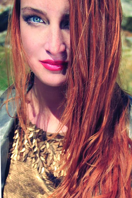 Ariel - Editorial de Moda-6.jpg