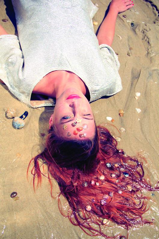 Ariel - Editorial de Moda-1.jpg
