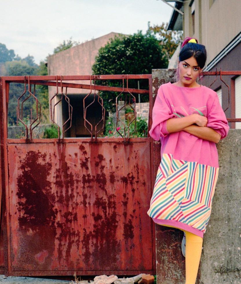 Fashion_Editorial_CholaSpice_1.jpg