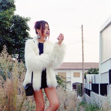 Fashion_Editorial_CholaSpice_4.jpg