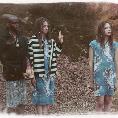 Fashion_Editorial_V!tor_2.jpg
