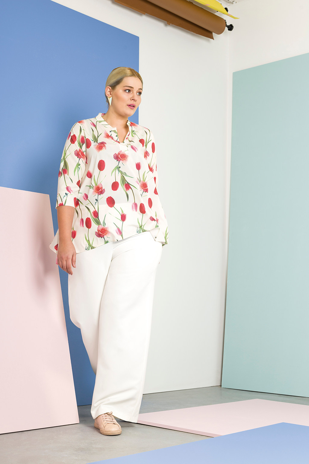 Fashion_Editorial_PlusSizeSS18_3.jpg