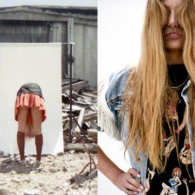 Fashion_Editorial_DirtyOnes_6.jpg