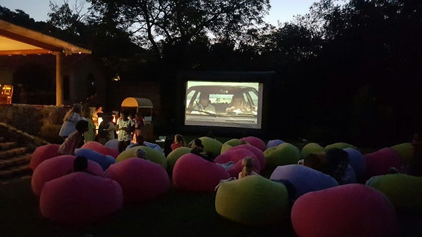 Inflatable Cinema.jpeg