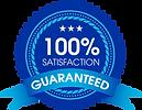 certificado calidad Kielaa