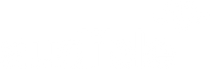 pngkey.com-audible-logo-png-3430314.png