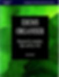 Captura de Pantalla 2020-05-18 a la(s) 1