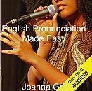 Audible - English Pronunciation Made easy