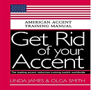 Audible - Get rid of your accent