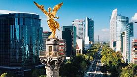 Angel-Independencia-Obras-Expansion.jpg