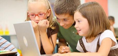 Kielaa-ingles-idiomas-niños-jovenes.jpg