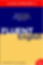 Captura de Pantalla 2020-03-15 a la(s) 1