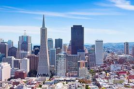San-Francisco-CA.jpg
