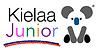 Logo-Kielaa-Junior